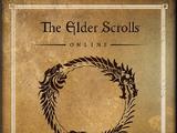 The Elder Scrolls Online: Thieves Guild