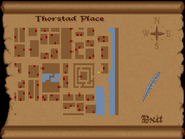 Thorstad place view full map