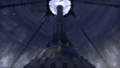 White-Gold Tower (Online) (2).png
