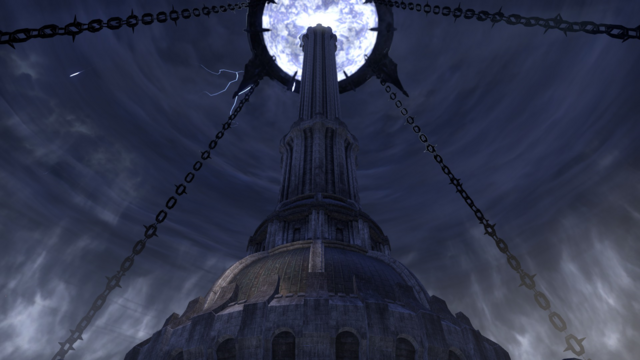 File:White-Gold Tower (Online) (2).png