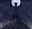 White-Gold Tower (Online)