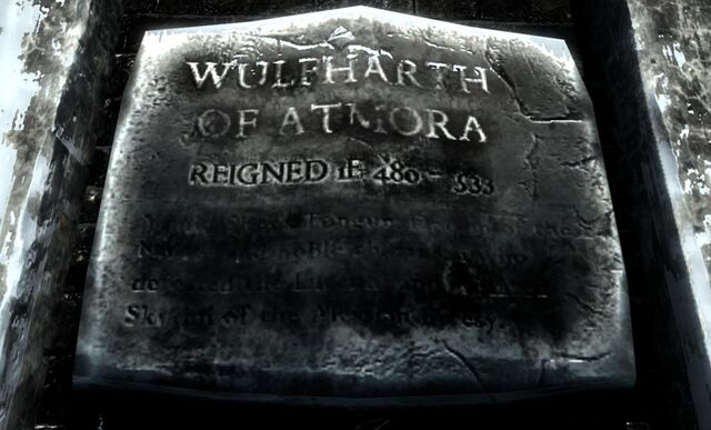 File:Wulfharth plaque Windhelm.jpg