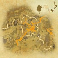Ветеранский Город Пепла (план) 3