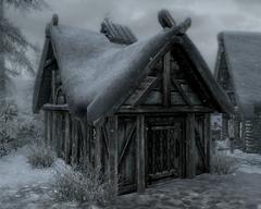 Дом Вульфа Дикая Кровь - изображение