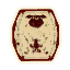 Щит Брюзефа Амелиона (иконка)