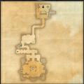 Abagarlas Map.png