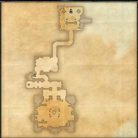 File:Abagarlas Map.png