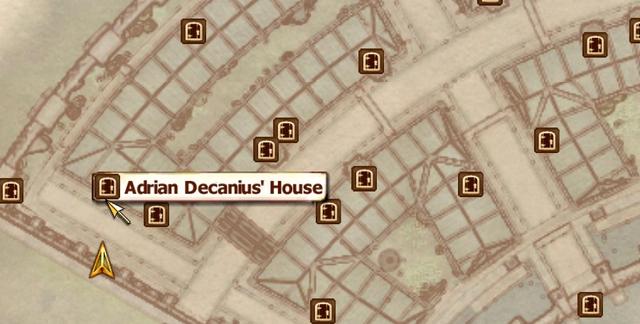 File:Adrian Decanius' House MapLocation.png