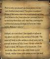 Alchemists Note P1.png