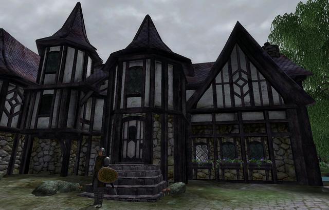 File:Aldos Othran's House.png