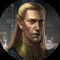 Arenthil Wethrin avatar (Legends).png