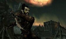 Dunmer (Skyrim) | Elder Scrolls | FANDOM powered by Wikia