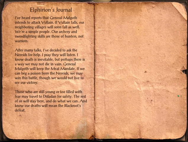 File:Elphirion's Journal.png