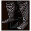 Gear altmer light feet a