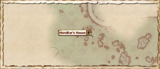 File:Honditar house map 1.png