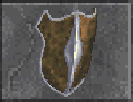 Kite Shield (Daggerfall).png