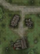 OB-Map-PellsGate