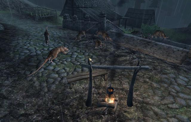 File:Sheogorath Quest Vermin infestation.png