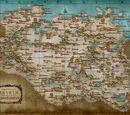Локации (Skyrim)