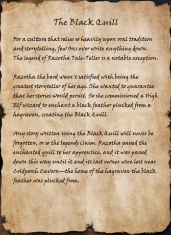 File:The Black Quill (Book).png