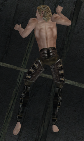 File:Viciously clawed dead smuggler.png