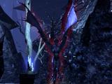 Winged Twilight (Online)