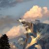 Падение с Прыжковой скалы (Мини)