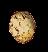 Сердцевина жгута (иконка)