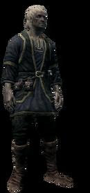 Тальсгар Странник Talsgar the Wanderer 002