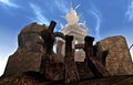 Thumbnail for version as of 23:21, February 23, 2014