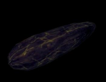 Black Soul Gem (Oblivion)   Elder Scrolls   FANDOM powered