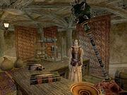 Elderscrolls 1