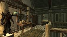 Hearthfireroom1