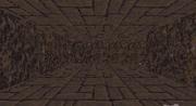 Labyrinthian Level 2 Domain of Kanen Entrance (Arena)