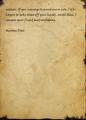 Letter to Marshal Hlaren Page 2.png
