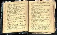 Master Illusion Text 3part1