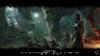 Nikolvara's Kennel Loading Screen