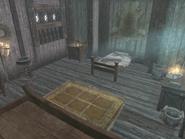 Niranyesbedroom
