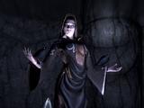 Nocnica (Skyrim)