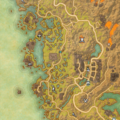 Norvayn Map Location.png