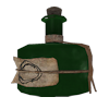Potent Stamina Poison.png