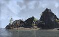 Selvil Island.png
