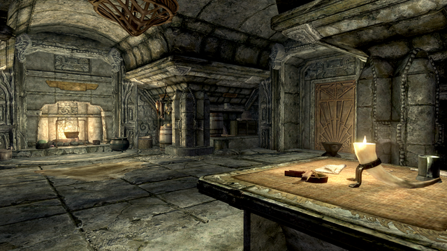 File:Smelter Overseeer's House.png