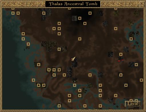 File:Thalas Ancestral Tomb World Map.png