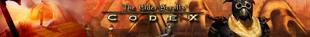 File:The Elder Scrolls Codex Banner.png