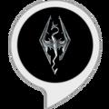 The Elder Scrolls V Skyrim Very Special Edition Amazon Logo.png
