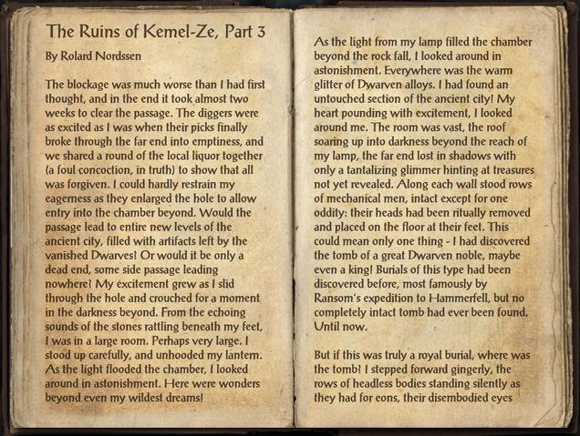File:The Ruins of Kemel-Ze, Part 3.png