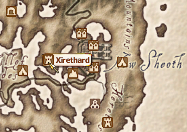 File:Xirethard Map.png