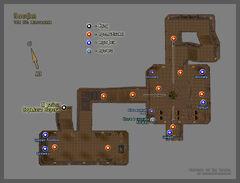 Алефт (план)