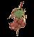 Виноград (иконка)